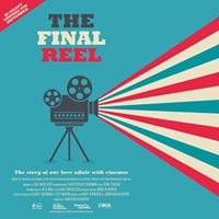 Go watch 'The Final Reel' Documentary