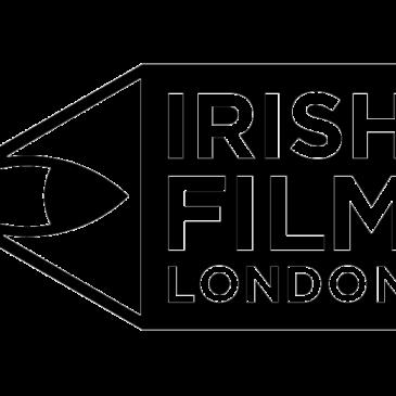 Irish Film London St Patrick's Day March 2020