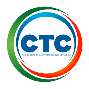 CTC RESPONDS TO COVID-19 CRISIS BY OFFERING FREE MEMBERSHIP TO GLOBAL CINEMA COMMUNITY.