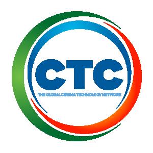 CTC RELEASES DRIVE-IN MOVIE SCREENINGS GUIDE.