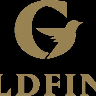Goldfinch launch Birdbox.Film