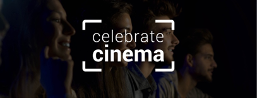 Campaign wants to celebrate cinema