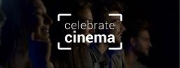 Campaign wants to celebrate cinema