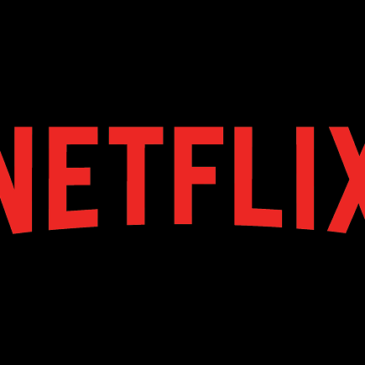 Netflix now the second-largest European TV group after Comcast – Cineuropa