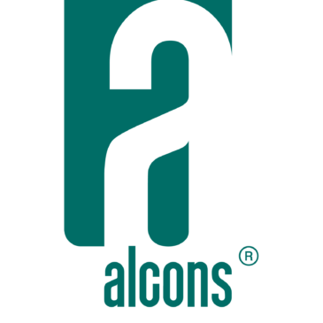 Alcons Audio and Pulse Cinemas Forge New UK Partnership