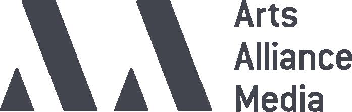 Arts Alliance Media Announce Screenwriter Partnership with KDKinotec